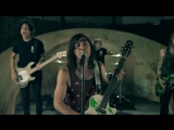 Pierce The Veil - King for a Day ft. Kellin Quinn