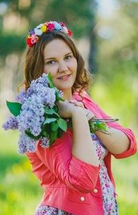 VKontakteUser292