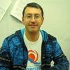 Roman Bakanov
