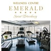 Wellness-centre Emerald