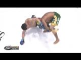 Shinya Aoki MMA Highlights [HELLO JAPAN]