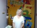 Отзыв о курсе радиожурналистика в детском клубе СЁМА г Чебоксары Луиза Ларионова