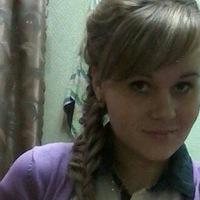Елена Заборовская