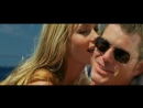 Дрейф  Open Water 2: Adrift (2006) - Русский  Трейлер