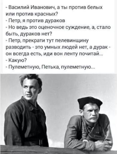 """На 140 округе """"пропали"""" глава, зам, секретарь и несколько членов окружной комиссии, - Антон Геращенко - Цензор.НЕТ 6995"""