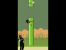 Flappy Bird 420 MLG