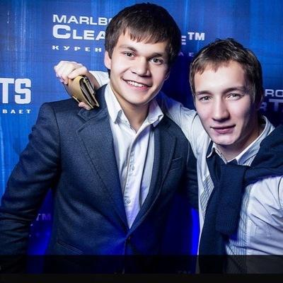 Дмитрий Сыченко