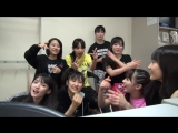 Document Footage Morning Musume 14 Concert Tour Aki GIVE ME MORE LOVE ~Michishige Sayumi Sotsugyou Kinen Special~