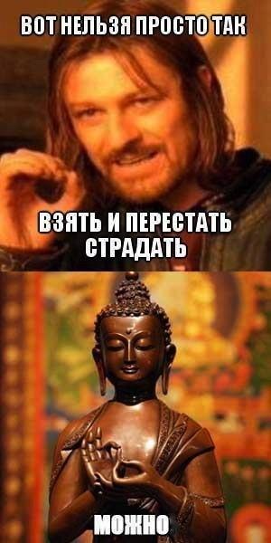 http://cs623830.vk.me/v623830874/375b0/tm7lScHJxsA.jpg