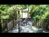 Академия Поднебесной/Nerawareta Gakuen