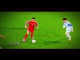 Gareth Bale | Гарет Бейл - Power Skills