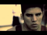 Fila Greco-Roman Freestyle Wrestling Highlights
