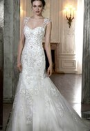 Платье Chery