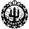 """Студия татуировки """"Кактус"""" Уфа, тату в Уфе"""