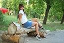 Нина Писаревская фото #25