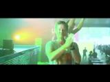 Ferry_Corsten_vs_Armin_van_Buuren_-_Brut