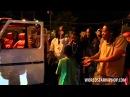 Chief Keef ft. Tadoe - TEC