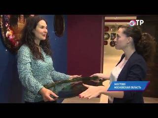 Малые города России: Жостово - почему называет Жостово деревней бессмертных людей