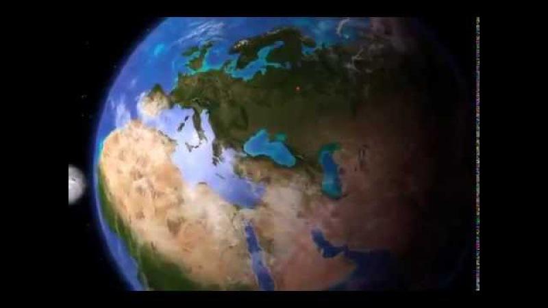 Перенаселения Планеты Нет. (00:01:35) перенаселение миф