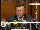 НБУ погрожує відбирати у банків ліцензії