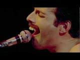 Queen - Bohemian Rhapsody High Definition