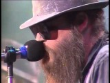 ZZ Top 1983 From The Tube Got me Under PressureGimme all your Loving
