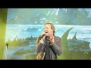 Edguy - King Of Fools - Live In Moscow 2014