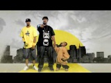 Masta Ace &amp Edo. G - Little Young Official HD Music Video