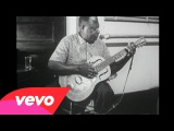 Bukka White - Old Lady Blues (Live)