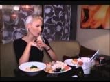 Программа Ревизорро в ресторане Своя компания г. Уфа