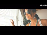 G&ampG feat. Gary Wright &amp Baby Brown - My My My (Official Video HD)