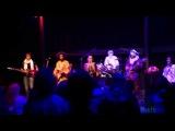 Tamikrest - Grounds Concert Rotterdam