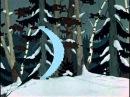 Русские народные сказки  Выпуск 1 Сборник мультфильмов