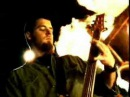 Seether Sold Me Video