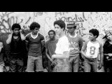 BBoys (19) - Rock Steady Crew - The Origins - ARTE Creative