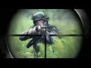 Тунгус Маскировка Sniper 2 Tungus Disguise elements