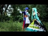 Cantarella Videocosplay (PV) by WASABI