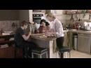 эротический фильм Французская семья