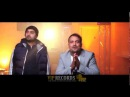 Gurbhej Brar - Chak Dhen Geh ***Official Video***