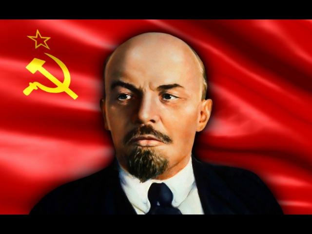 И вновь продолжается бой Ленинград