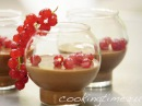 Шоколадный мусс - как приготовить вкусный десерт - легкий рецепт