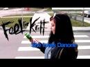 Feel For Kirill - She loves Danone (Official Music Video)