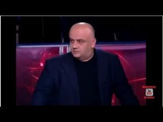 В результате обстрела Авдеевки ранен мирный житель, - МВД - Цензор.НЕТ 7733