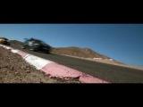 «Прирожденный гонщик 2» (2014): Трейлер / http://www.kinopoisk.ru/film/722895/