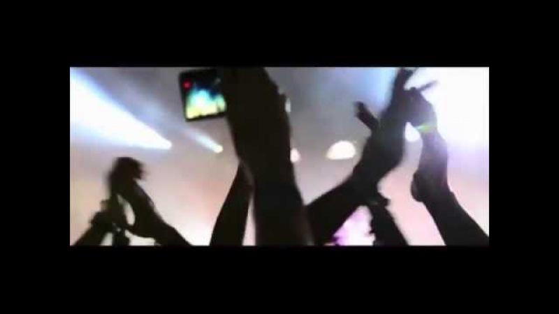 Avicii Last Dance