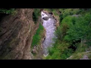 Мухтар Хордаев - Песня Чечне (M95)