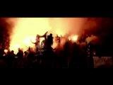 Ultras : Spartak VS CSKA - Pyro Battle (Дерби Всея Руси)