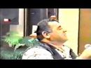 Aram Asatryan - Mi kyanq enq menq aprum