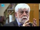 Сергей Ениколопов «Оприроде человеческой агрессии»