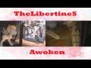 Awoken [SFM PMV]